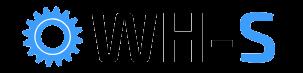 WH-Sondermaschinen